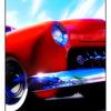 Hot Rod 2012 7 - Automobile