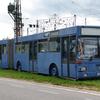 046-BorderMaker - 2012 evenemeten en zo