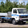 DSC 0017-BorderMaker - 03-08-2012