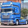 DSC 0024-BorderMaker - 03-08-2012