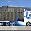 DSC 0029-BorderMaker - 03-08-2012