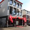 R.Th.B.Vriezen 2012 08 03 5675 - PvdA Arnhem Opening Regiona...