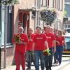 R.Th.B.Vriezen 2012 08 03 5680 - PvdA Arnhem Opening Regiona...