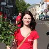 R.Th.B.Vriezen 2012 08 03 5692 - PvdA Arnhem Opening Regiona...