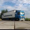 IMG 3553-border - Swijnenburg, Jaap (JSB) - W...