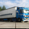 IMG 3554-border - Swijnenburg, Jaap (JSB) - W...