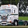 DSC 0636-BorderMaker - 04-08-2012