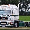 DSC 0643-BorderMaker - 04-08-2012