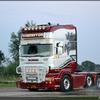 DSC 0663-BorderMaker - 04-08-2012