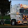 DSC 0673-BorderMaker - 04-08-2012