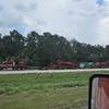 IMG 1056 - 2012 July