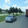 IMG 1270 - 2012 July