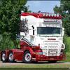 DSC 0992-BorderMaker - 05-08-2012