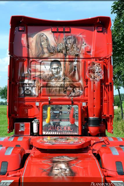 DSC 0929-BorderMaker 05-08-2012