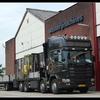 DSC 4228-border - Goudkuil - Apeldoorn