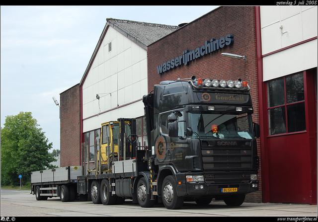 DSC 4228-border Goudkuil - Apeldoorn