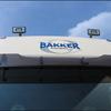 bakker daf cf85.380 10-border - Bakker Transport - Eerbeek