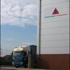 bakker daf cf85.380 12-border - Bakker Transport - Eerbeek