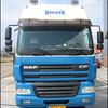 bakker daf cf85.380 2-border - Bakker Transport - Eerbeek
