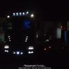 truckstar 148-TF - Ingezonden foto's 2012