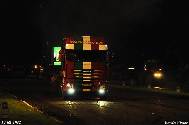 10-08-2012 625-BorderMaker Montfoort 10-08-2012