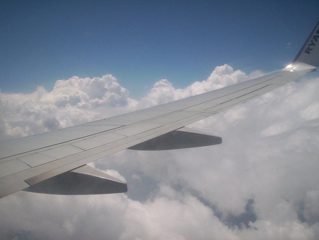 aereo 094 -