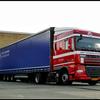 Truckstar festival 2012 007... - 10-08-2012