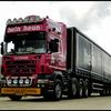 Truckstar Festival 2012