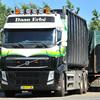 12-08-2012 004-BorderMaker - End 2012