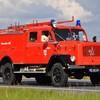 DSC 3273-border - Truckstar Festival 2012