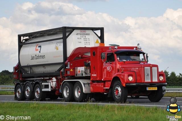 DSC 3396-border Truckstar Festival 2012