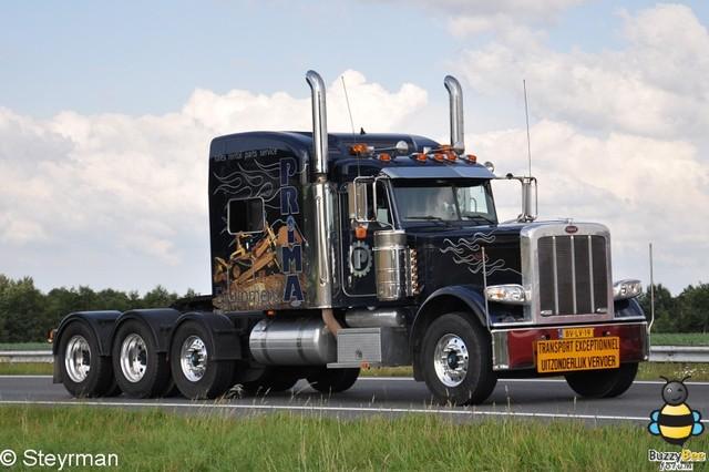 DSC 3397-border Truckstar Festival 2012