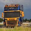 DSC 3975-border - Truckstar Festival 2012