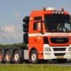 DSC 4052-border - Truckstar Festival 2012