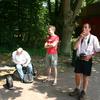 © René Vriezen 2008-07-05 #... - COC-MG Kader Uitje Openluch...