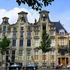 P1090410 - amsterdamsite2