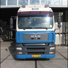bakker man-border - Bakker Transport - Eerbeek