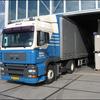 bakker man 1-border - Bakker Transport - Eerbeek