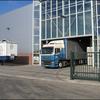 bakker man 2-border - Bakker Transport - Eerbeek