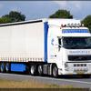 DSC 0384-BorderMaker - 29-07-2012