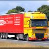 DSC 0393-BorderMaker - 29-07-2012