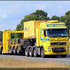 DSC 0396-BorderMaker - 29-07-2012