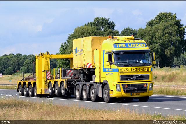 DSC 0396-BorderMaker 29-07-2012