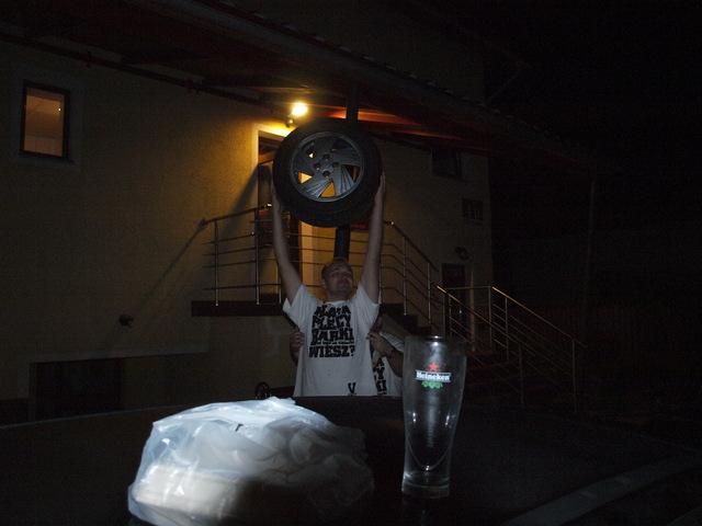 P8111940 resize Zlot - Wieczór