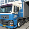 bakker man 6-border - Bakker Transport - Eerbeek