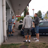 P8122037 - Zlot - Rynek Solny