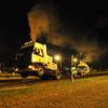 17-08-2012 182-BorderMaker - Meerkerk 17-08-2012