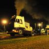 17-08-2012 184-BorderMaker - Meerkerk 17-08-2012