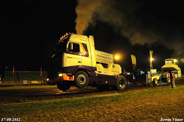 17-08-2012 185-BorderMaker Meerkerk 17-08-2012