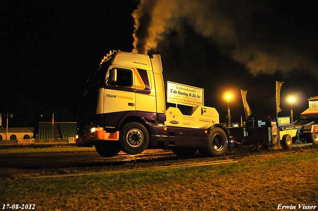 17-08-2012 186-BorderMaker Meerkerk 17-08-2012